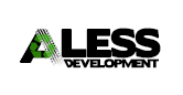 Aless Development