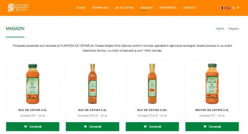 catarg.com
